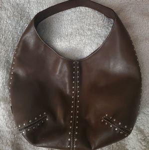 Vintage Michael Kors purse